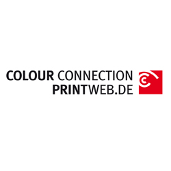 Druckerei Frankfurt