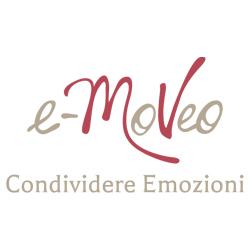 Emoveo