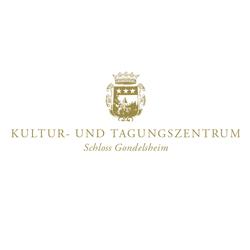 Schloss Gondelsheim