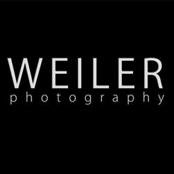 Weiler Fotografie