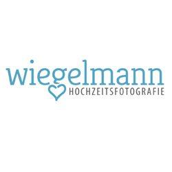 Fotograf Wiegelmann