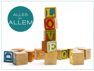 LoveWeddings Komplettplanung Alles in Allem