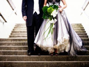 Einblicke in den Beruf des Hochzeitsplaners