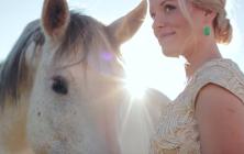 Hochzeitsvideographie – Lebendige Erinnerungen