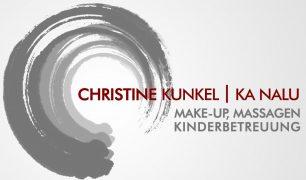 Interview mit Christine Kunkel von Ka Nalu