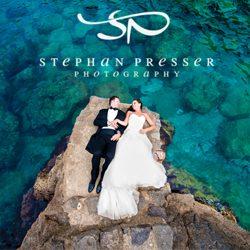 Stephan Presser