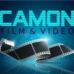 Camon Film