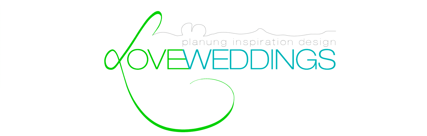 Logo LoveWeddings