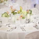 LoveWeddings Moderne Romantik