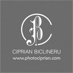 ciprian
