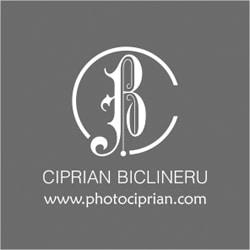 Ciprian Biclineru