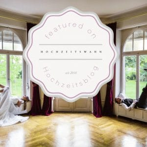 LoveWeddings Jane Austen Styled Shooting