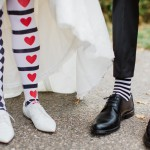 LoveWeddings Alice im Wunderland