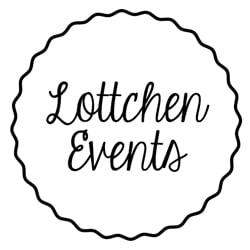 Lottchen Events Kinderbetreuung