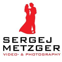 Sergej Metzger Video