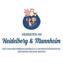 Heiraten in Heidelberg