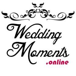 Hochzeits-Homepages