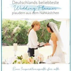 kartenmacherei_naehkaestchen