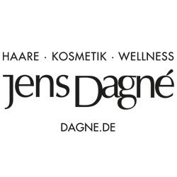 Friseur Dagne