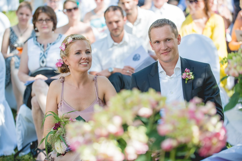 11-Wedding-Hochzeit-Galerie-Christine-Kunkel-Make-Up-Artist-Visagistin