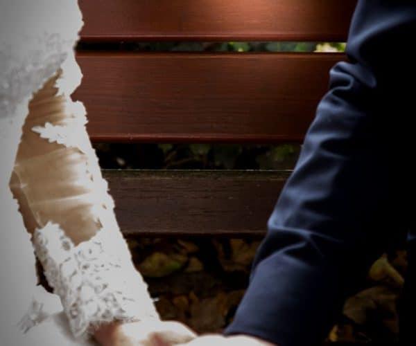 London Wedding LoveWeddings