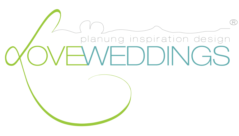 LoveWeddings