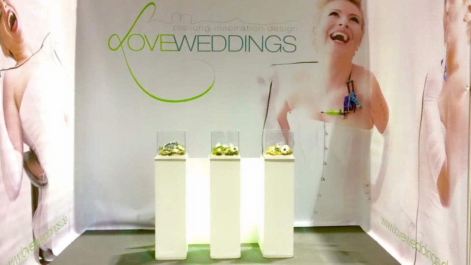 blog_loveweddings_gewinnspiel2