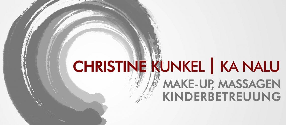 2012 christine kunkel kanalu logo1