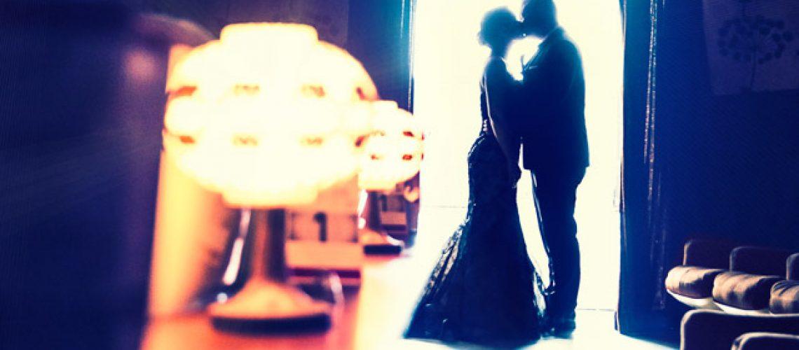 LoveWeddings Hollywood Lovestory