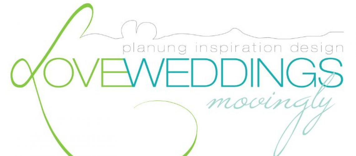 lovweddings_movingly