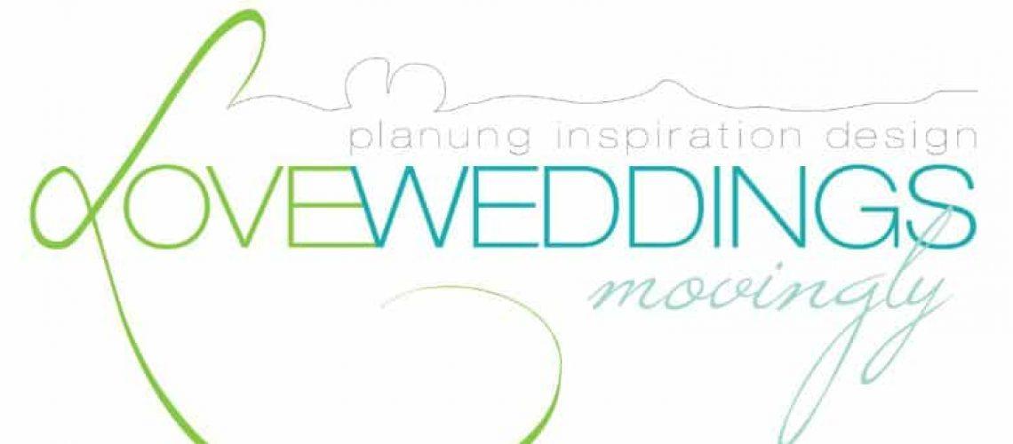 lovweddings_movingly