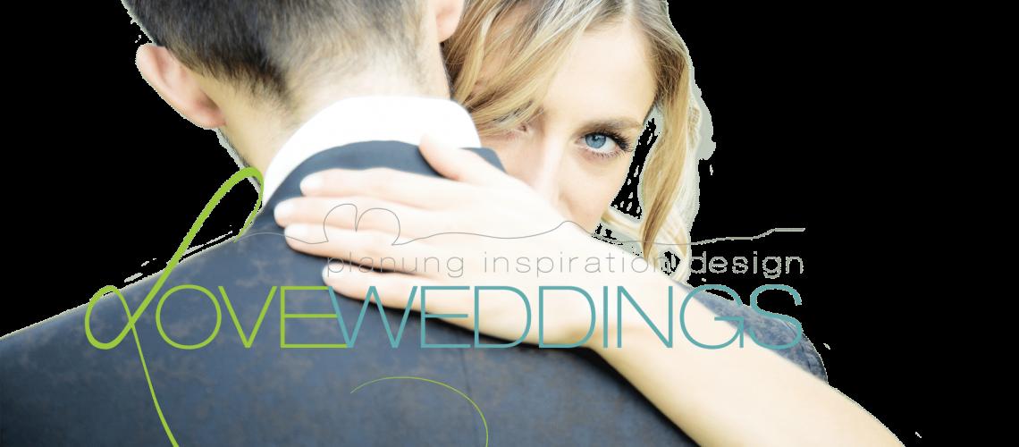 menu_love_weddings