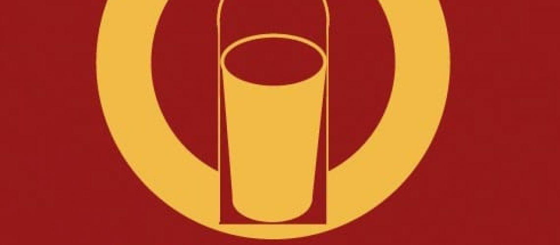 LoveWeddings-Logo-Backmulde
